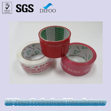 Top Quality Adhesive Tape General Using Packing Tape