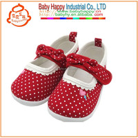 2012 new fashion girls shoe Children SHoes
