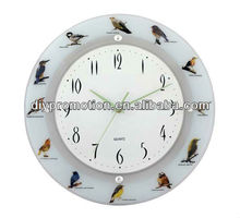 Wholesale dial d clock to be printed quartz clock movement quartz mechanism for clock