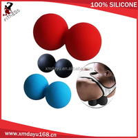 Crossfit medicine ball workouts for fitness small qty wholesale
