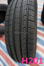 Chinese Passenger Car Tyre, 175/70R13, PCR, VAN, LTR, HP, SUV, high quality with good price, new designed pattern