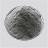China high putity manufacture 200 mesh indium powder competitive price for sale