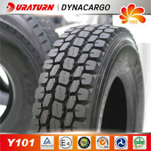 Malaysia markets popular all steel truck tire sizes 295/80R22.5 315/80R22.5 for wholesale