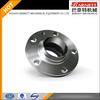 Jiangsu cnc machining parts mobis auto spare parts with good price