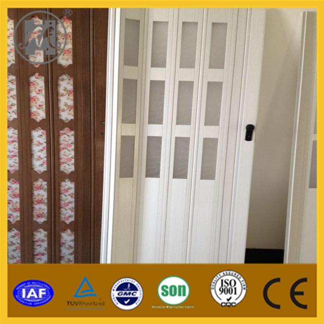 Garage door hinge folding door sliding doors product on alibaba com
