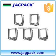 Good quality buckles wholesale for Pallet Bundling