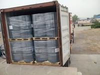 Export Quality Assured 2-Furan Methyl Alcohol for Sale