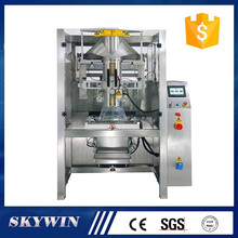 VFFS TY-H-720 High Speed Pillow Pack Filling and Packing Machine