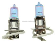 h3 halogen bulb 6v 55w