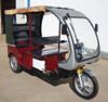 freestyle tuk tuk rickshaw for sale with low price
