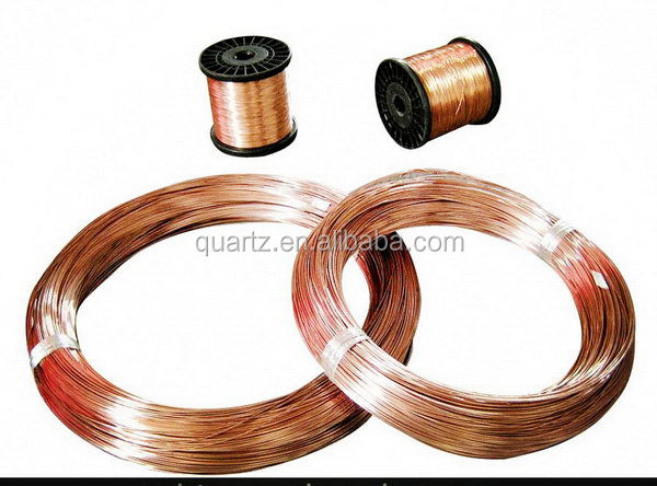 Resistance Heating wire 039