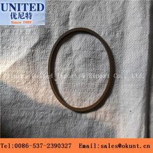 SHANTUI SD16 bulldozer seal ring 16Y-16-00012 steering case and final drive parts