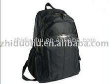 2012 hot new fashion sports travel backpack