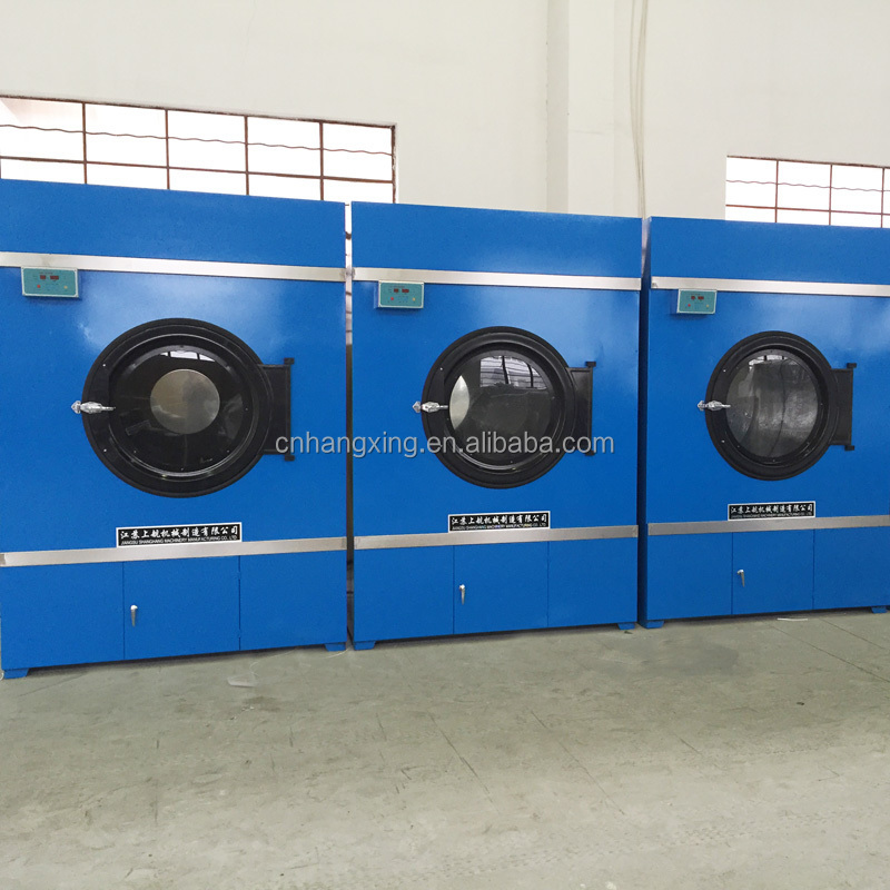 Industrial Clothes Dryer ~ Industrial tumble clothes dryer buy