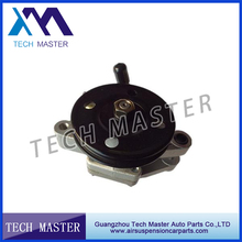 Auto Spare Parts Catalogues Steering System For Hyundai Sonata 2.0 Hydraulic Steering Pump 57100-3D001 , 57100-29001