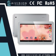 10.1 touch screen , 3g tablet , tablet android 10.1 inch quad core
