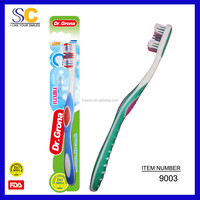 cheapest toothbrush