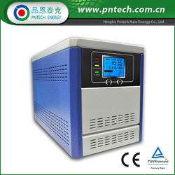 36V 200W,3PCS Solar Panel 1kw Solar Home System Price