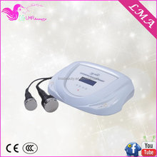 Special new coming touch screen cavitation cosmetic device for skin whiten