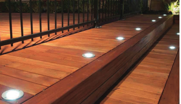 aplicacao deck jardim:LY4003, luz de mineração subterrânea, 9 W 12 W ajustável ao ar