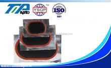 TUBE/TUBELESS tire repair patch/ tire repair tools
