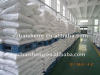 Sodium Gluconate tech grade 99% additives concrete admixtures