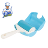 Mr.SIGA New Products washable lint roller with cover
