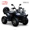 SP200-6L Shipao High configuration 200cc ATV Rough Terrain Vehicle