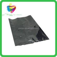 Popular good quality cheapest vegetables plant bag