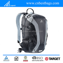 2014 best selling trendy durable hiking /sports backpack