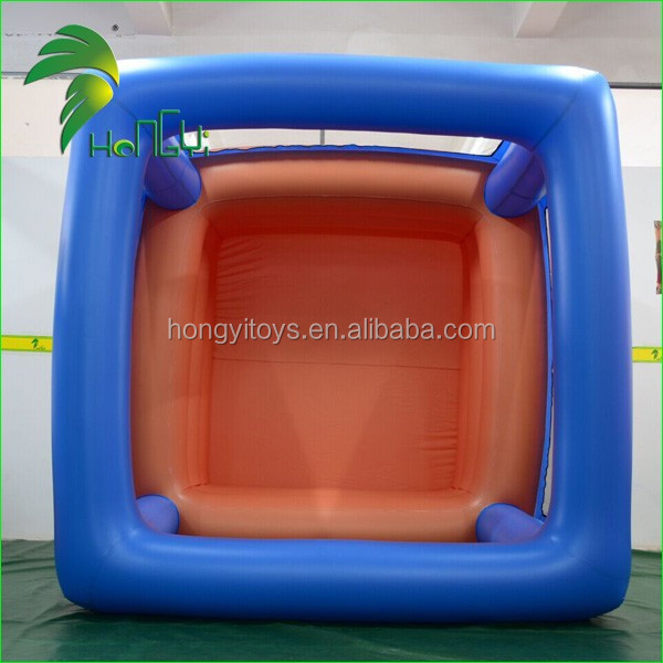 inflatable Mini Paradise (1)
