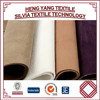 Polyester Faux Leather for Sofa Upholstery, Raw Material, Fabric, Artificial Fabric from China