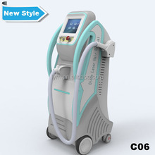 Best technology diode laser hair removal / diode laser hair removal