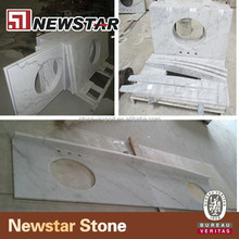 Newstar Commercial Bathroom Sink Countertop
