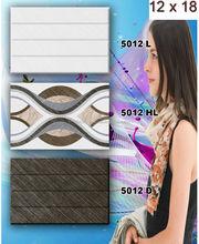 ceramic glaze wall tiles Design 49