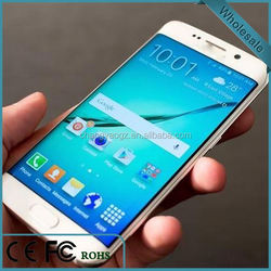 2015 OEM/ODM factory supply high quality japanese mobile phone brands