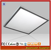 P8-191AB China led panel, high quality LED panel, 23W 600x600 led panel