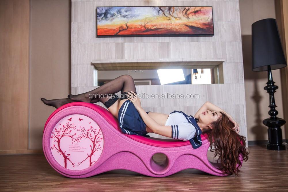 Gros unique chaise de sexe pour faire l 39 amour heureux - Chaise pour faire l amour ...