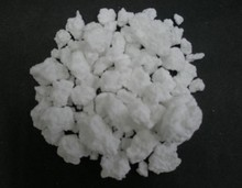 USP32 calcium chloride anhydrous(CaCl2) 99.5%