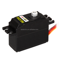 Small Electric Motors Rc Helicopter Spare Parts China Model Servos FEETECH FS9257DM