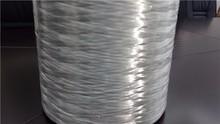 E-glass fiberglass roving reinforcement roving
