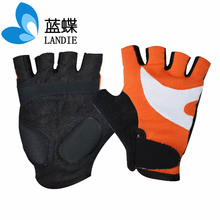Good quality Comfortable gloves motorcycle
