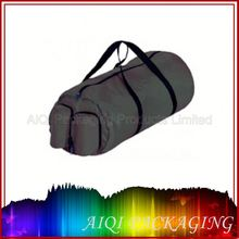 cheap reusable full color printing bag& canvas bag