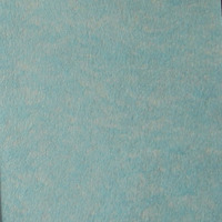 Wholesale amazing quality nonwoven fabric