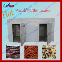 2013 popular dried beef/dry aged beef/beef jarky/jerky for sale