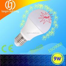 100LM/W bulb downlight