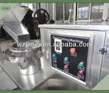 Date palm Seed Removing Machine Fruit Stoning Machine Fruit