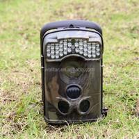 Popular Item 12MP Outdoor Wildlife Camera 940nm No-glow Flash Hunting Trail Camera Hot Sale