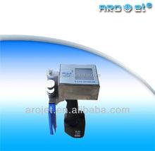 desktop printer cutter easy to operate
