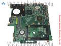 Probado!! 08g2005fc20q placa base del ordenador portátil para asus f5 intel cpu a bordo chipset nvidia ddr2 integrado